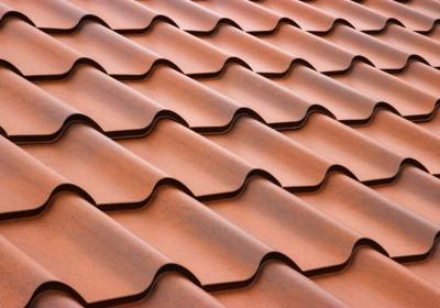 Монтаж и ремонт кровли (крыши) из металлочерепицы